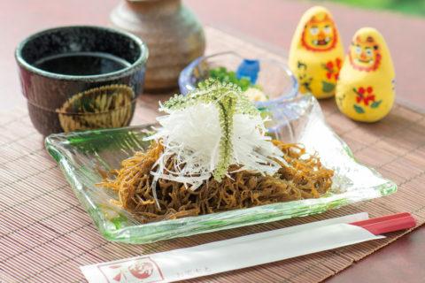 Okinawa Style和洋食 和伊寿