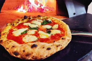pizzeria TACCATO