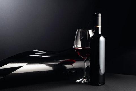 Vol.3 ハイパーハードボイルド ワインレポート