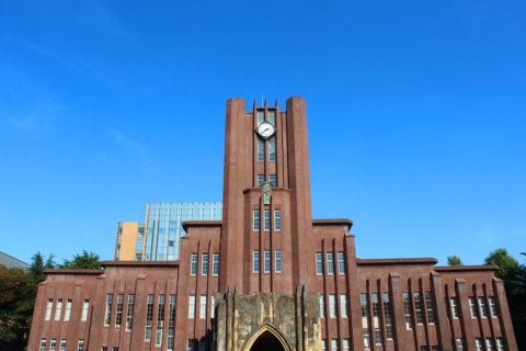Vol.2 佐野市と東京大学(Cedep)の取り組み