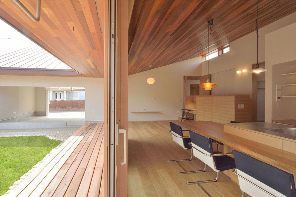株式会社小野建築設計室