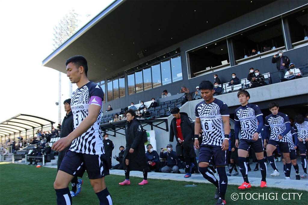 Vol.33 ついに新スタジアムがプレオープン!!!