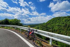 """スポーツサイクルで巡る<br class=""""br-500"""">佐野市の自然&グルメ"""